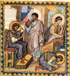 Mateus 5, 33-37