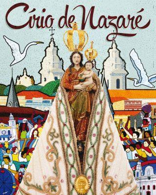Nossa Senhora de Nazaré.jpeg